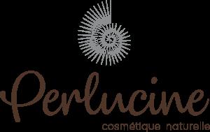 perlucine cosmétique naturelle poudre
